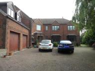 Apartment to rent in Leafgreen Lane -...