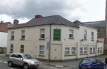 Derby Road - Long Eaton Apartment to rent