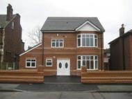 10 bed Detached house to rent in A Abberton Road...
