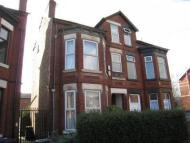Flat to rent in Brundretts Road...