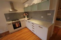 2 bed Flat to rent in , Zetland Road...