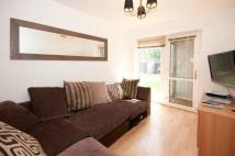 4 bed Terraced home to rent in  Claremont Road...