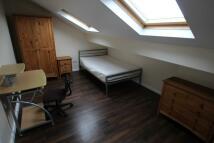 5 bedroom Terraced house in  Deramore Street ...