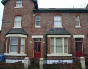 1 bedroom Flat to rent in , Gloucester Road...
