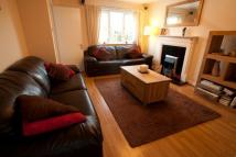 semi detached house to rent in Wilderswood Close...