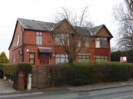 1 bedroom Flat in    Longley Lane...