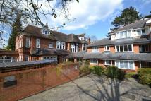 1 bed Retirement Property for sale in Exceptional value - 11...
