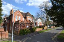 1 bed Retirement Property in 17 Sheringham Ct. East...