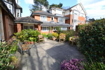 Sheringham Court Retirement Property for sale