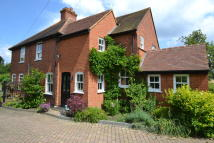 3 bedroom semi detached house for sale in GREEN LANE, Paley Street...