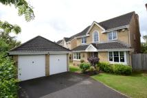 Detached home for sale in HEYNES GREEN, Maidenhead...