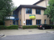 property to rent in Unit 11 Westlinks,
