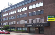 property to rent in Mitchell House, 