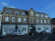 property for sale in Fratton Road,