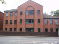 property to rent in Pearl House, Bridgwater, Somerset, TA6 5AT