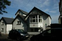 property for sale in Fosketh Hill,