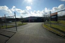 property for sale in Caddsdown Industrial Park,