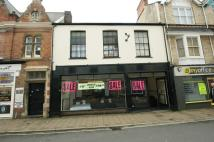 property for sale in Bear Street,