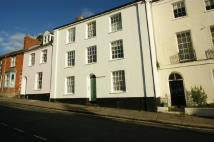 2 bedroom Apartment for sale in Pilton Street...