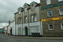 property for sale in Barnstaple Street,