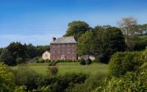 Country House in North Gate ManorSouth...