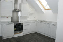 new Apartment for sale in 1, Bowen Court, Braunton...