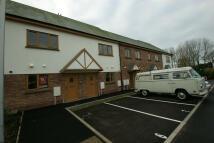 new development for sale in 6, Bowen Court, Braunton...