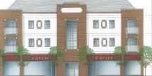 property for sale in High Street, Feltham, Middlesex, TW13