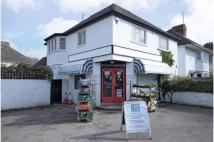 property for sale in Godstow Road,
