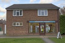 Shop for sale in Berkeley Close, Chesham...