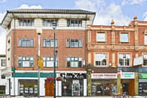 property for sale in Claremont Road,