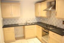 4 bed semi detached property in THISTLE DRIVE