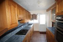semi detached property to rent in WHITEHOUSE COURT