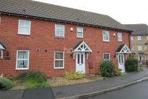 3 bedroom Detached house to rent in John Lea Way