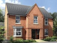 4 bed new property for sale in Wigan Road, Leyland...