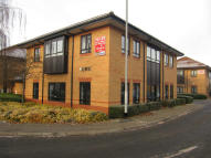 property to rent in York House,