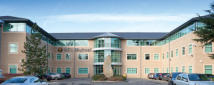 property to rent in Zenith House,