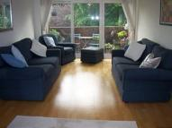 2 bed Flat in Victors Way