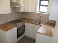 Flat to rent in Moreton Road, London N15