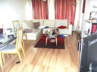 3 bedroom Flat in Gilden Crescent...