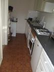 Flat to rent in Warrender Road...