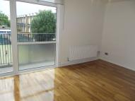 Tottenham Road Apartment to rent