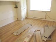 2 bedroom Flat in West End Lane, Barnet...