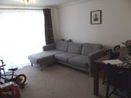 2 bedroom Flat in Gladbeck Way...