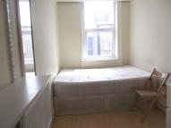 Flat to rent in Kentish Town Road, NW5