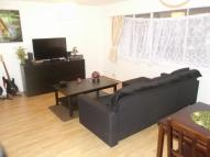 2 bed Maisonette to rent in High Street...
