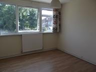 Flat in Lordship Lane...