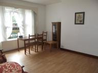 Studio apartment to rent in Anson Road, Tufnell Park...
