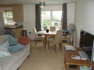Flat to rent in Mariner Close, Barnet...