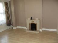4 bed Terraced home to rent in Poynter Road...